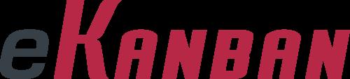 eKANBAN - logo