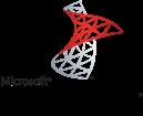 MS-SQL_Logo