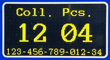 PTF-OL-1 Beispiel3